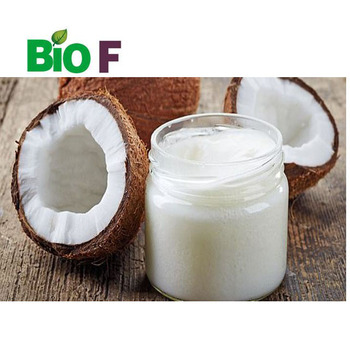 Factory Supply Food Grade Extra Virgin Coconut Oil For Wholesale