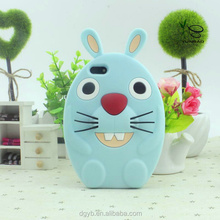 EX-factory price for iphone 6s silicone phone case best products to import to usa
