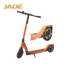 Factory Price New e Scooter Folding Mini 2 wheels cheap Electric Scooter