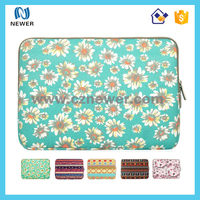 High quality hot selling gearmax neoprene laptop sleeve