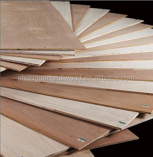 linyi best price plywood uae to africa and UAE market