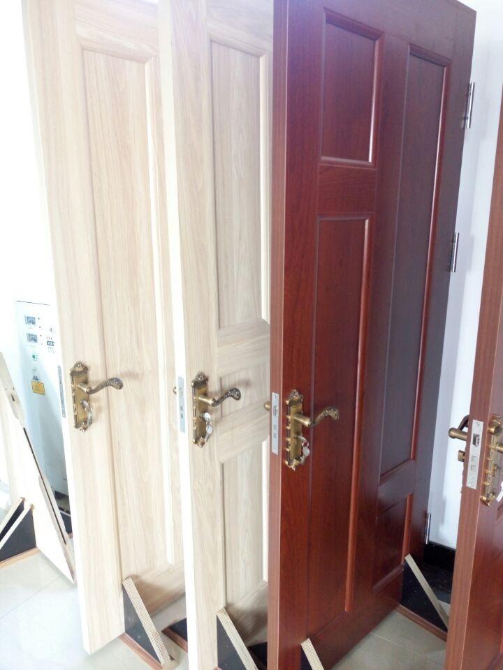Price Sintex Bathroom Door Designs - the stars bathroom