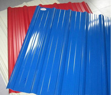 0.13-1.0 3.0mm*600-1250mm powder color coated galvanized corrugated iron steel sheet in coil