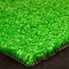 Quality primacy hot selling artificial grass mat for gold