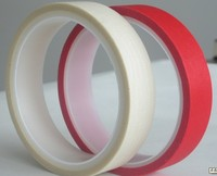 High Quality Free Samples Wholesale Colored Masking Tape From China Supplier