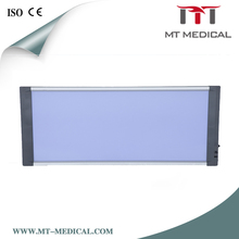 China Supply Medical High Brightness X-ray Film Illuminator, LED X Ray Viewing Box