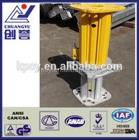 Steel Scaffolding Adjustable Shoring Prop/Aluminium Prop Made In China