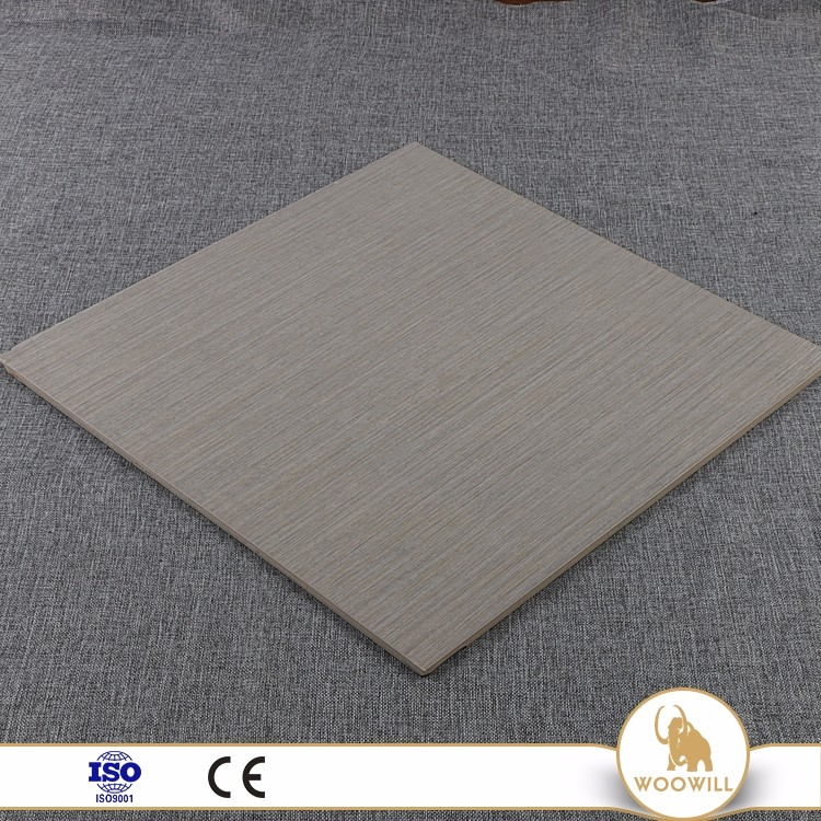 latest model of ceramic tile , porcelain exterior rustic tile for patio