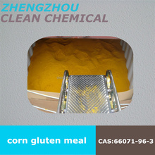 cheapest plant supplier corn gluten meal vitamina 25kg bag supplier