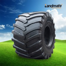 Chinese popular size monster truck tire 66x43.00-25