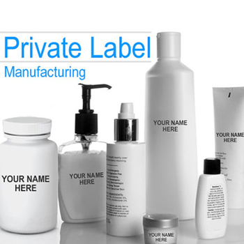 Groothandel Oem Odm Custom Logo Haar Shampoo En Conditioner Private Label Stickers Flessen Care Producten Fabrikant