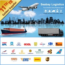Professional shipping china germany lcl