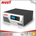 Low frequency pure sine wave 1000w ac dc power inverter