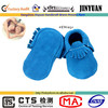 cute baby orthopedic shoes leather moccasins babay shoes