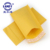 Customized jiffy bags size # 0 1 2 3 4 5 6 7 8 dimensions bubble mailers envelopes