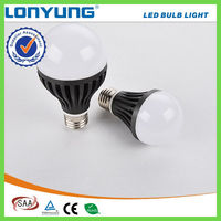 ROHS CE energy saving E27,B22 bulb wanted distributorship
