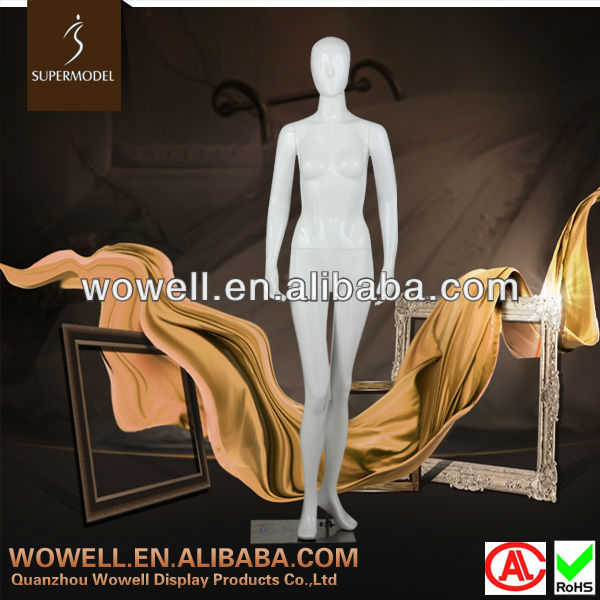 lifelike adult dolls,mannequin dummy
