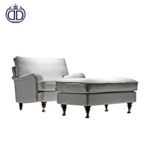 fancy sofa furniture living room sofa sets low price sofa set sofa footrest comfortable chair design