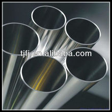 stainless steel sss tube
