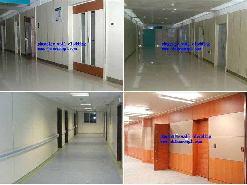 4x8 Paneling For Walls Indoors : Interior wood paneling composite wall panel rich