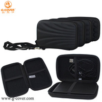 Newest design high quality good price PC case for 2.5'' hdd