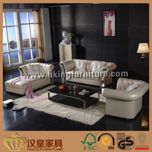2017 New Model Low Price Luxury Sofa Set Designs And Prices, Leather Chesterfield Sofa Furniture