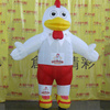 /product-detail/high-quality-inflatable-chicken-thanksgiving-holiday-event-decoration-inflatable-turkey-costume-60852047250.html