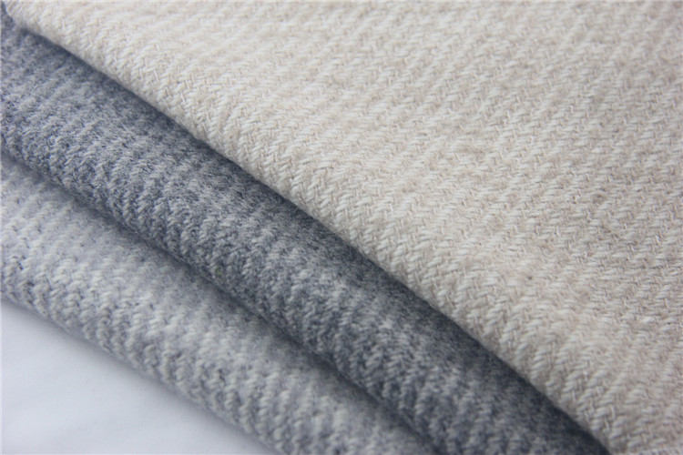 China Shaoxing wholesale High Quality Fancy Italian Wool Suit Fabric Wool Fabric