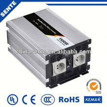 2014 hot selling sandi inverter