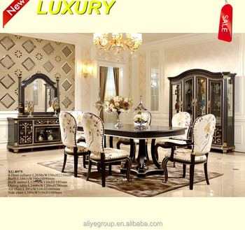 Buy dining room chairs gold and get free shipping on