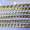 2016 High Quality Metal Chains For