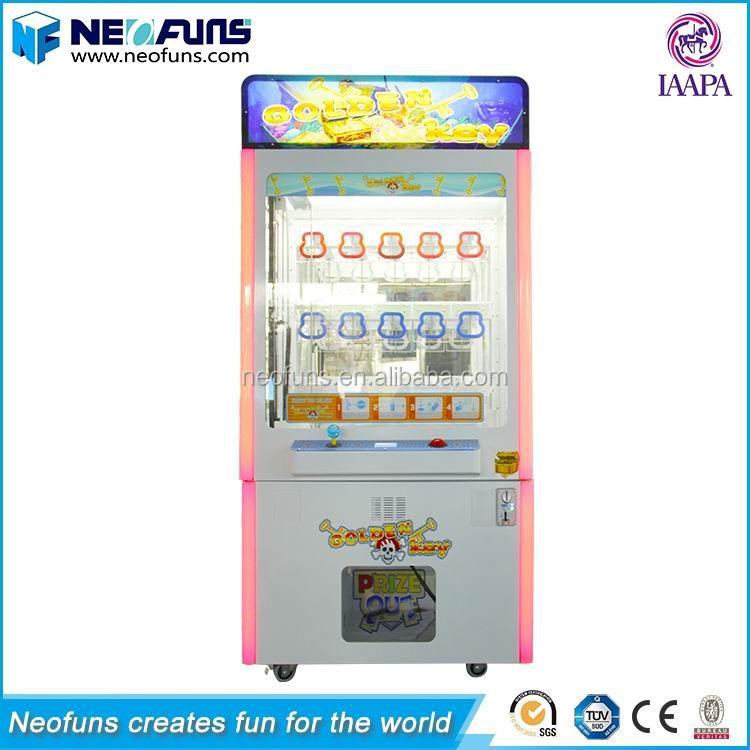 Мастер ключ игровые автоматы онлайн казино с расчетной валютой гривна