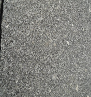 BLUESTONE High Quality Granite hot sale Italian square all kinds of white marble and granite
