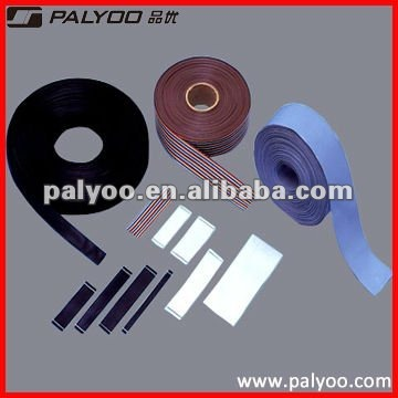 flat ribbon cable roll
