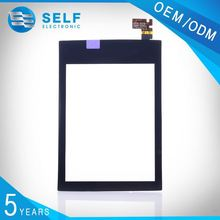 Good Quality For Nokia 300 Glass Screen,Touch Screen Digitizer For Nokia 300