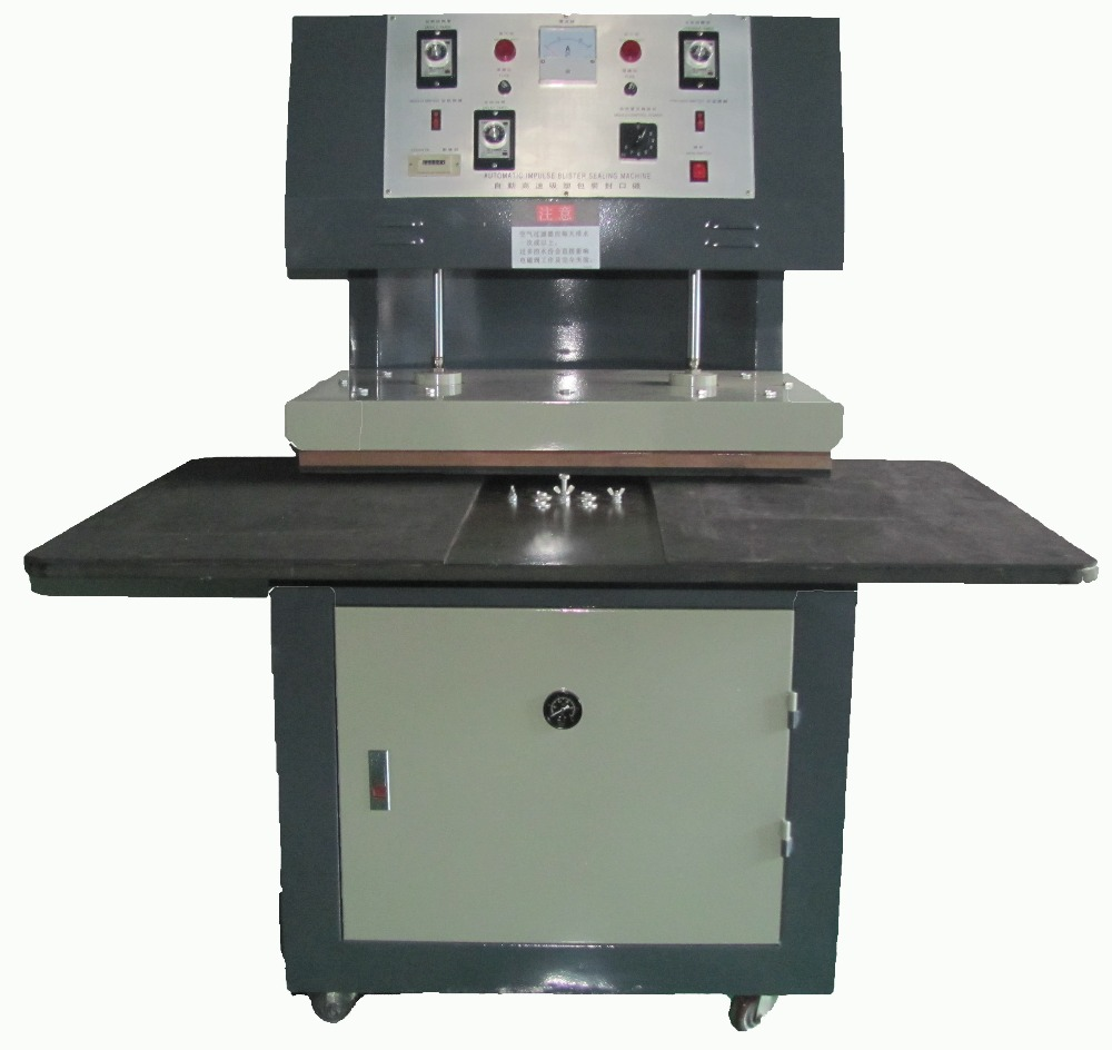 gel capsules machine