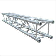 aluminum truss display