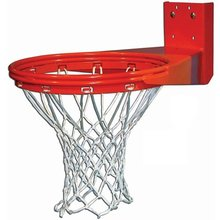 good price basketball ring featured regulation size basketball hoop