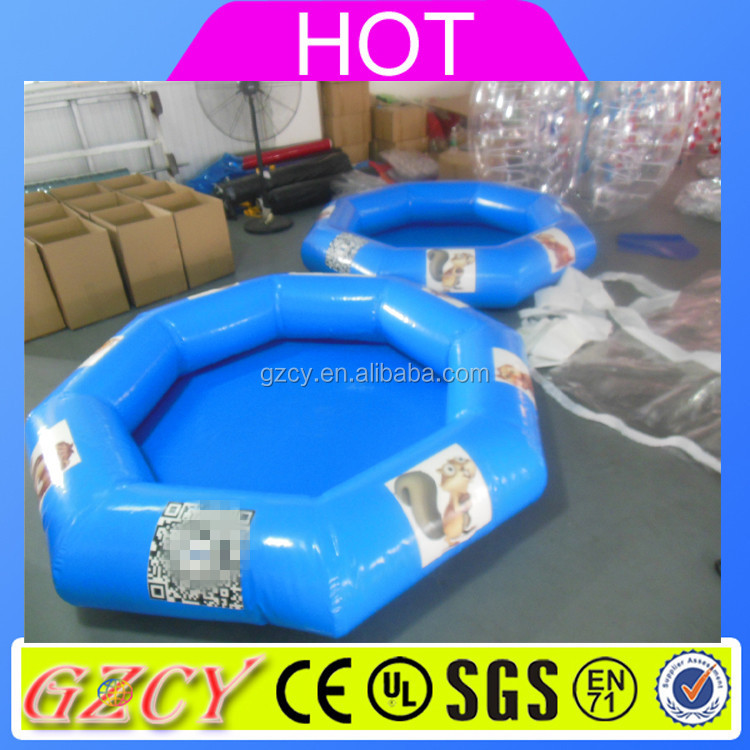 Mini Inflatable Pool/Garden Swimming Poo/Inflatable Swimming Pool
