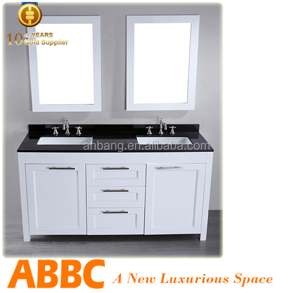 Wood Laundry Tub Cabinet, Wood Laundry Tub Cabinet Suppliers And  Manufacturers At Alibaba.com