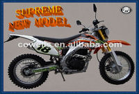 ENDURO 250cc DIRT BIKE 18