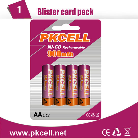 wholesale ablibaba NI-CD 1.2V voltage nicd battery sub-c,aa nimh/nicd battery pack 4.8v