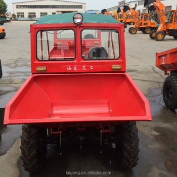 cheap prices for tipper trucks 4x4 mini dump truck for sale buy tipper trucks for sale prices. Black Bedroom Furniture Sets. Home Design Ideas