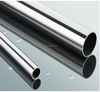 Factory Direct Sales Stainless Steel Seamless Pipe 201