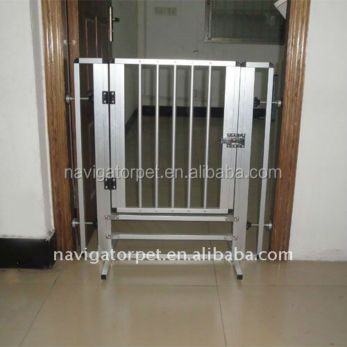 Aluminum Patio Pet Door, Aluminum Patio Dog Door