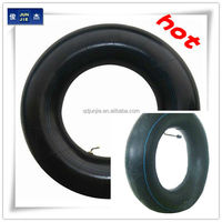 HIGH QUALITY MOTORCYCLE TUBE 2.25-17