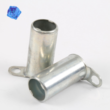 High Quality Custom Deep Drawn Metal Stamping Parts