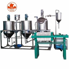 High Capacity Soya Bean Soyabean Canola Corn Oil Refined Refined Rapeseed <strong>Rice</strong> Bran Oil For Factory