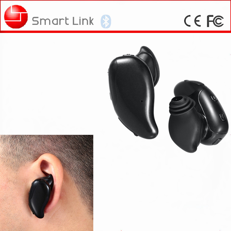 Best selling products phone accessories mobile tws wireless headphones bluetooth headset for huawei p9 xiaomi