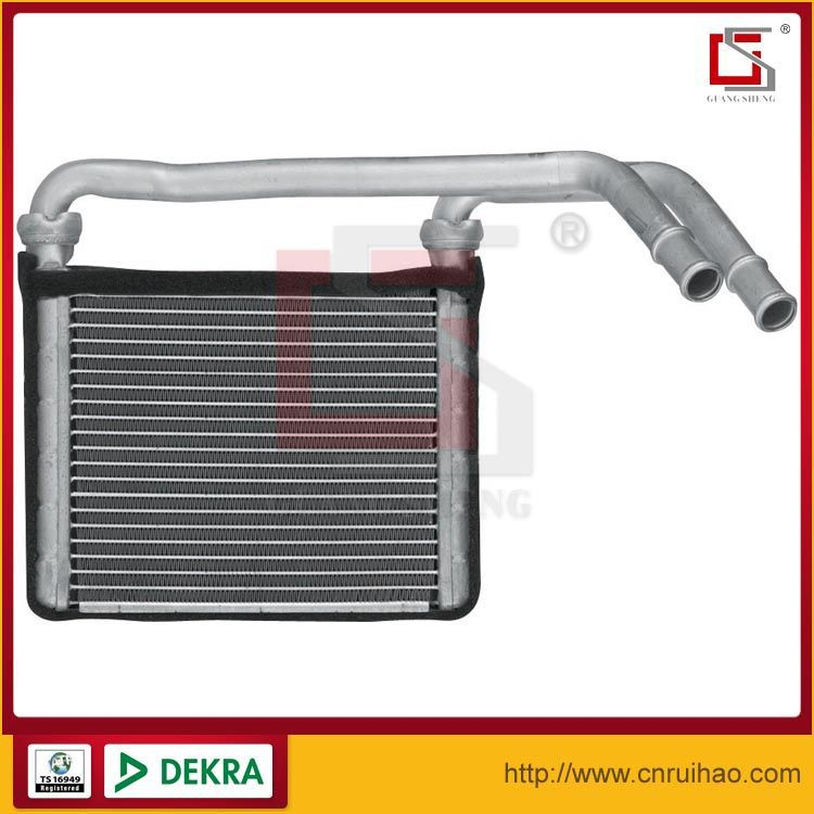 New Type Oil Filled Radiator Heater For HONDA Odyssey